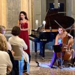 La Monza Music Week giunge alla quinta edizione
