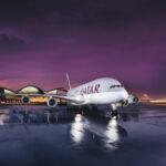 Lo stopover più conveniente al mondo con la rinomata ospitalità del Qatar