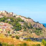 Sardinia Ferries, propone lo sconto per gli abitanti della Sardegna